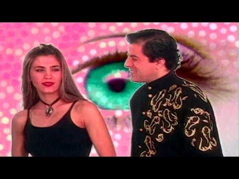 Coşkun Sabah - Baş Koydum Bu Aşka (Official Video)