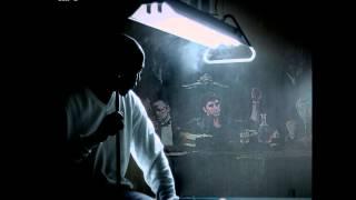 Baixar Don G - Máfia (Feat: Força Suprema) [Beat: D.Rich]