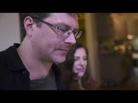 SingularDTV Panel: 2017 Zurich Film Festival