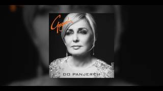Googoosh - Do Panjereh (New Version) OFFICIAL TRACK