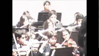 Marcha Eslava (Marche Slave) Op. 31