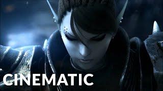 Epic Cinematic | Aniruddh Immaneni - The Awakening | Epic Action | Epic Music VN