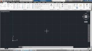 Getting Started With AutoCAD LT 2014: What You Will Learn