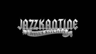 Jazzkantine - Strong Arm Of The Law (Saxon Cover)