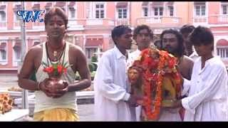 Download Hindi Video Songs - विदाई कइसे करी - Shobhela Darbar Sherawali Ke | Pawan Singh | Bhojpuri Mata Bhajan