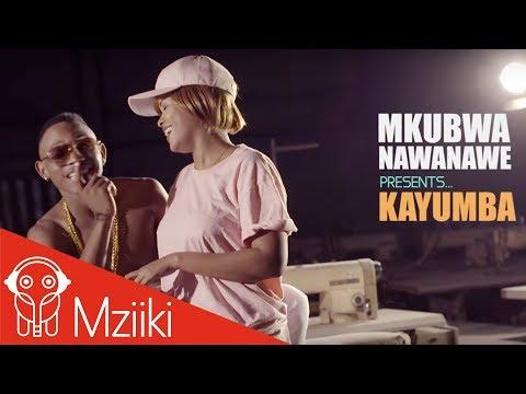 Mkubwa na Wanawe - Kayumba Msela | (OFFICIAL VIDEO 2017) - Поисковик музыки mp3real.ru