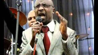 John Lisu Praise live mwanza
