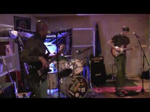 Acid Dub Liner - ChiKaGo 12/11/11