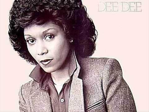 Dee Dee Sharp Gamble* Dee Dee Sharp - It's Mashed Potato Time