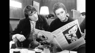 Brian Auger, Julie Driscoll & Trinity - Let the Sunshine In