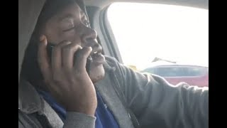 Trick Daddy Prank Calls Tax Scammer Who Trying To Steal His Info