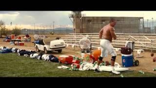 Всё или ничего The Longest Yard 2005 rus