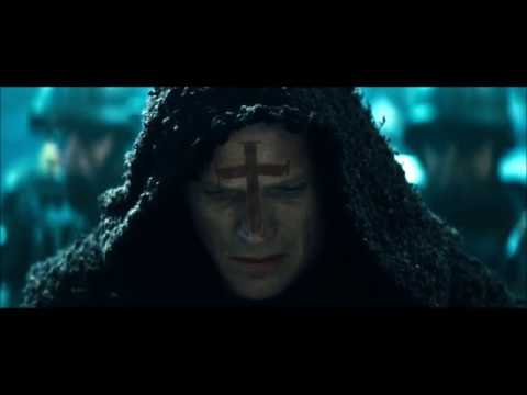 Пророк фильм 2009 саундтреки