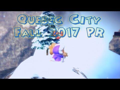 [SSBM] Québec City Fall 2017 Power Rankings
