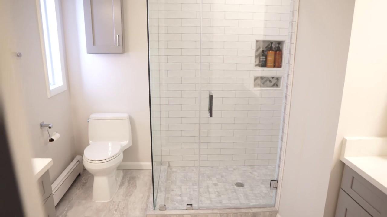 Alexandria Va Bathroom Remodeling - Bathroom Design Ideas