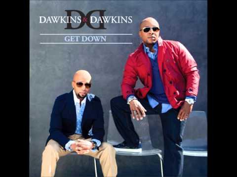 Dawkins & Dawkins - Get Down