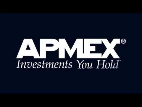 APMEX Gold Bars: 1 oz Gold Bar - Pamp Suisse New Design (In Assay)