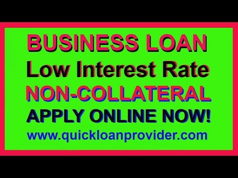 Quick Business Loan For Filipinos Is Now Available in the Philippines!