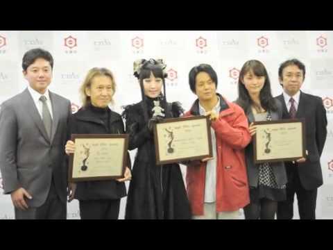 20101222映画.m4v