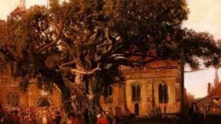 "Arthur Sullivan - The Yeomen of the Guard (1888) (1993 Marriner recording) - No. 4. Quartet & Finale - ""When a wooer"" (cont.) & """