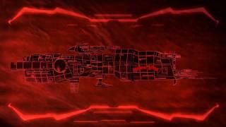 AVP 3 Predator Intro [HD]