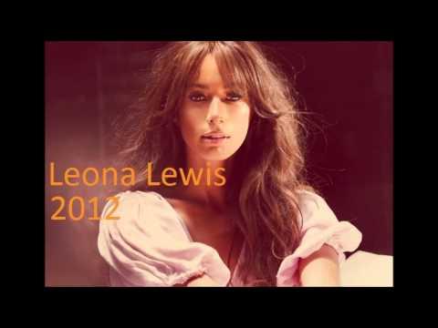 Leona Lewis - Shake You Up