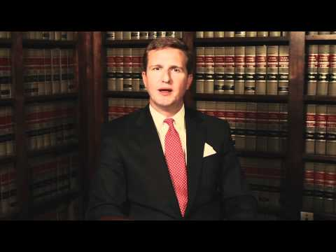 Baltimore MD Car, Truck, & Motorycle Accident and Personal Injury Attorneys, Lawyers