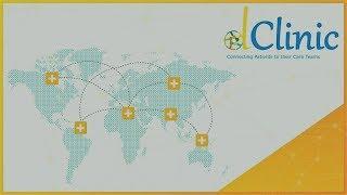 dClinic (DHC) | ОБЗОР ICO ПРОЕКТА
