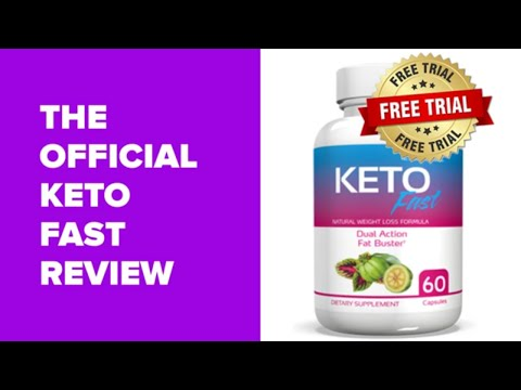 keto-fast-pills-review---does-keto-fast-really-work---ketofast-weight-loss-2019