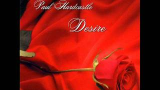 Paul Hardcastle - Desire Tenor 1B mix