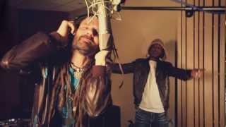 Baixar VÍDEO OFICIAL HD / Ras Kuko Feat. Brinsley Forde (Aswad):