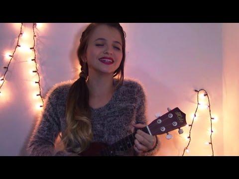 how to play la vie en rose on ukulele