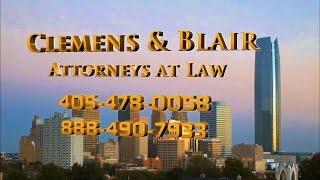 Best Personal Injury Lawyers Oklahoma City, Injury Attorneys