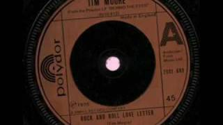 Tim Moore - A Fool Like You