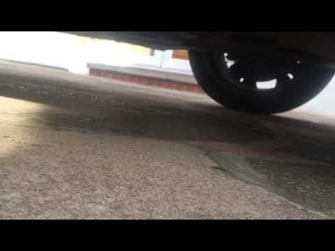 N57 engine noise? - XBimmers com | BMW X6 Forum X5 Forum