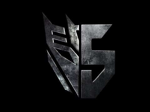 transformers 5 face of darkness trailer 2017 fake