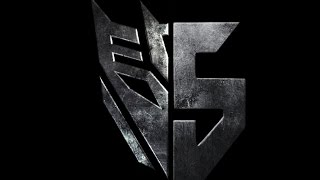 Transformers 5 Face of Darkness Trailer 2017 (Fake )