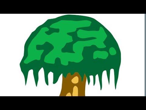 Ketrampilan Simbol Pohon Beringin Youtube