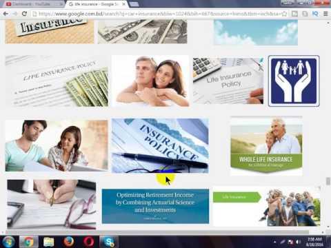 21 canadian car insurance companies list