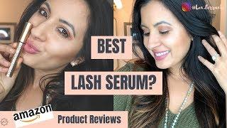 Grandelash MD Review | Amazon Product Reviews | Lex Ferrante