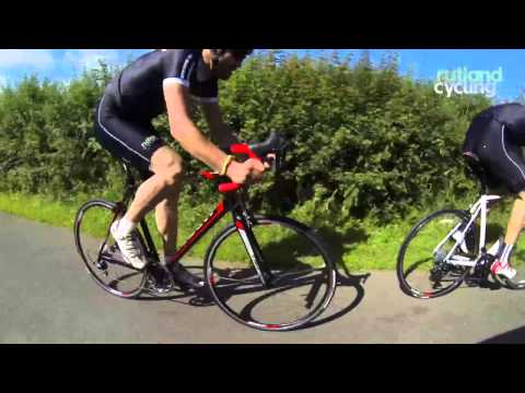 Giant Defy 2014 Review