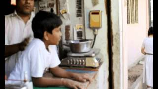 Future without Education - Short Film by Students