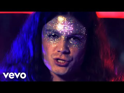 BØRNS  Electric Love