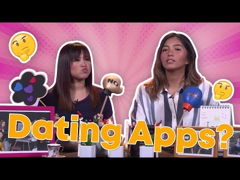 philippine dating apps