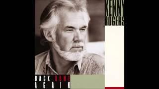 Kenny Rogers - I