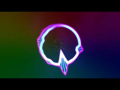 SONY_I_LOVE_U New Nagpuri Remix Song 2018