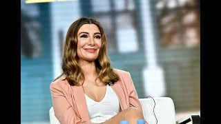 'Chad' Nasim Pedrad Discusses Creating a Middle Eastern Character That
