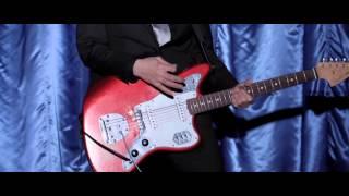 獣ヶ原 MV Ray Charles cover「UnChain My Heart」