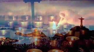 Gregorian - Veni Creator Spiritus [1]