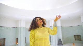 Suzi Analogue - Way Outta [Official Music Video]